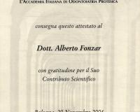 Alberto-Fonzar-2004-11-20
