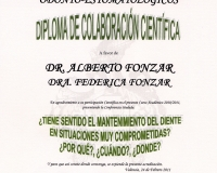 Alberto-Fonzar-2011-02-24
