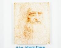 Alberto-Fonzar-20120504