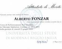 Alberto-Fonzar-20120615