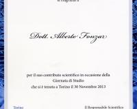 Alberto-Fonzar-2013-11-30