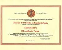 Alberto-Fonzar-20130405