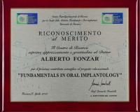 Alberto-Fonzar-20130406