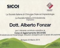 Alberto-Fonzar-2014-03-22-2