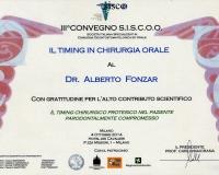 Alberto-Fonzar-2014-10-04