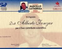Alberto-Fonzar-2014-12-06