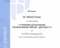 Alberto-Fonzar-20150227