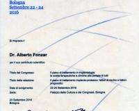 Alberto-Fonzar-2016-09-22