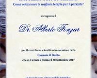 Alberto-Fonzar-2017-09-30