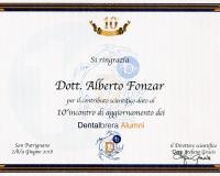 Alberto-Fonzar-2018-06-07