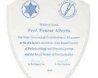 Alberto-Fonzar-20180100
