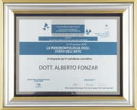 Alberto-Fonzar-20180119