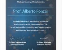 Alberto-Fonzar-20180221