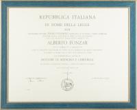 Alberto-Fonzar-19870504