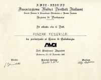 Federica-Fonzar-1987-11-22