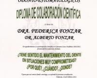 Federica-Fonzar-2011-02-24