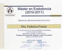 Federica-Fonzar-2011-02-25