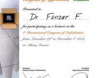 Federica-Fonzar-2013-12-01