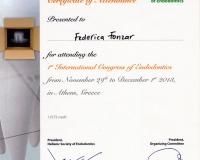 Federica-Fonzar-2013-12-29
