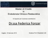 Federica-Fonzar-2014-01-18