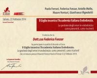Federica-Fonzar-2014-02-22