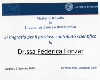 Federica-Fonzar-2015-01-09