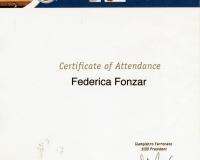 Federica-Fonzar-2015-10-29