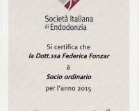 Federica-Fonzar-2015-2