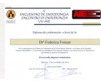 Federica-Fonzar-20161111
