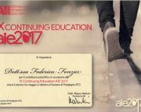 Federica-Fonzar-2017-06-17