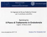 Federica-Fonzar-2018-03-24