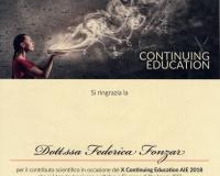 Federica-Fonzar-2018-06-16