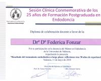 Federica-Fonzar-20180511
