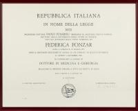 Federica-Fonzar-19830118