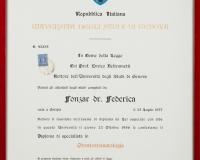 Federica-Fonzar-19861231