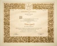 diploma-lupatelli-01
