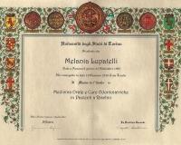 diploma-lupatelli-02