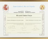 Riccardo-Fonzar-20120730