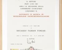 Riccardo-Fonzar-20160427
