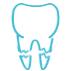 Traumi dentali