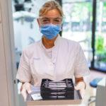 Studio dentistico a Udine