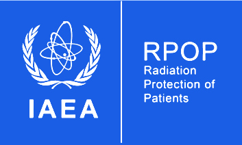 IAEA - RPOP Radiation Protection of Patients