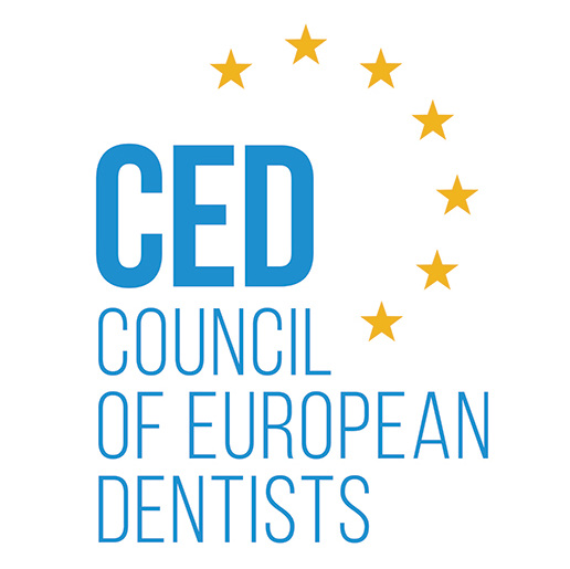 CED: Council of European Dentists