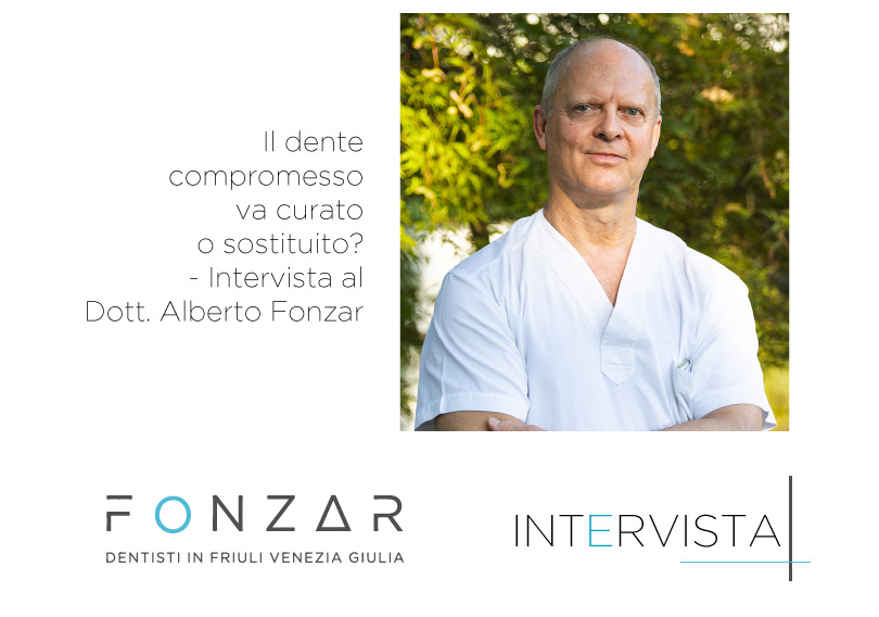 intervista-dott.-alberto-fonzar3