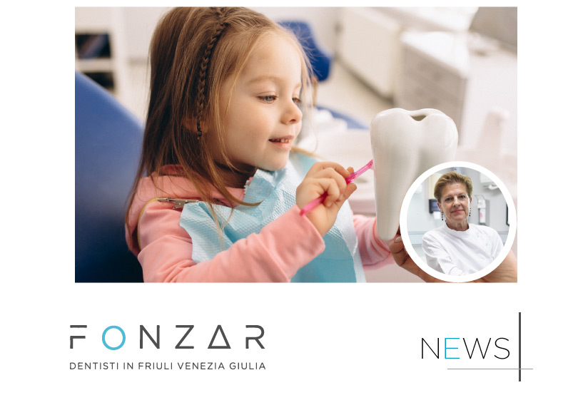 Dentista-per-bambini-1